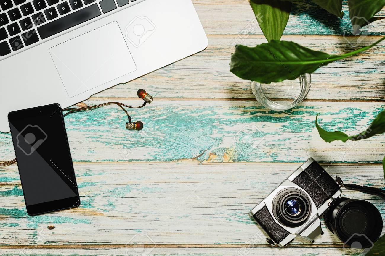 Comment vous établir en tant que blogueurs indépendants
