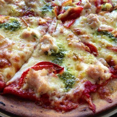 Focus sur les opérations de pizzeria : Les meilleurs conseils pour l'avant de la maison