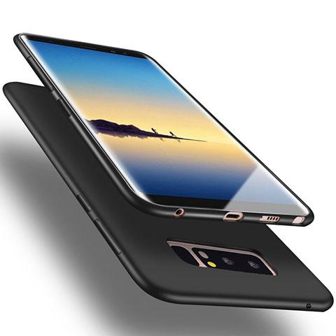 Réparation du Samsung Galaxy Note 8 – Problèmes communs aux écrans