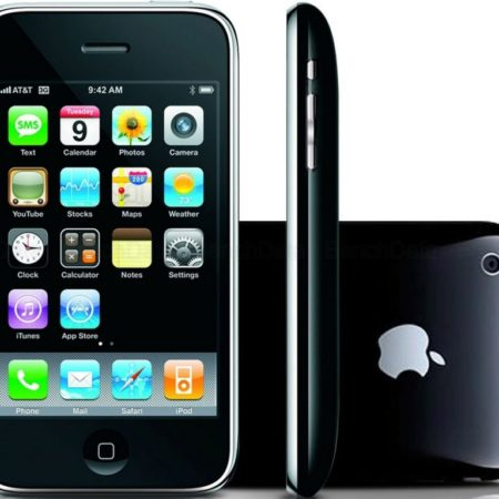 L'industrie des services de réparation de téléphones portables se développe mais se méfie des services de mauvaise qualité