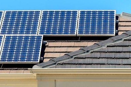 7 Avantages indéniables de l'énergie solaire