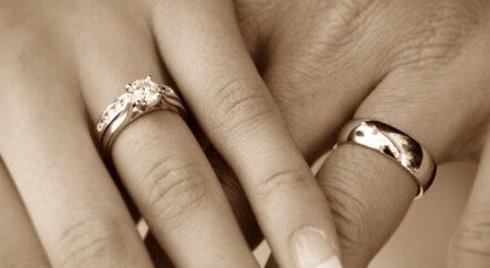 Augmenter la positivité et la satisfaction dans votre mariage