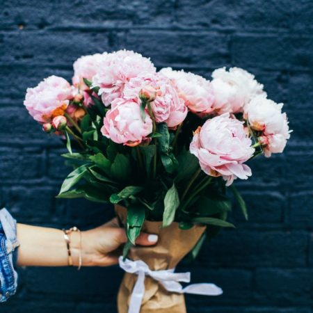 Rendez votre profil matrimonial impressionnant avec des photos époustouflantes