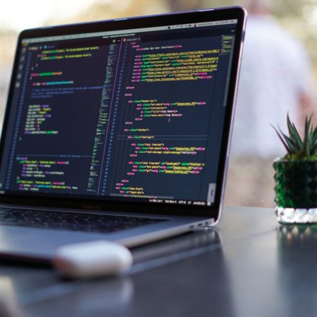 Quelle est la meilleure façon d'apprendre à coder ?